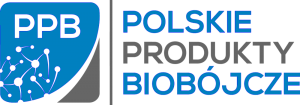 Polskie Produkty Biobójcze - cheaper registration of biocidal products - günstigere Registrierung von Biozidprodukten