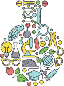 Produkty Biobójcze - Biocidal Products - Biozid-Produkte