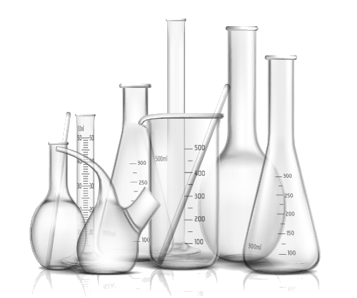 Produkty biobójcze - obniżanie kosztów rejestracji