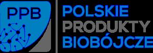 Polskie Produkty Biobójcze - cheaper registration of biocidal products - günstigere Registrierung von Biozidprodukten