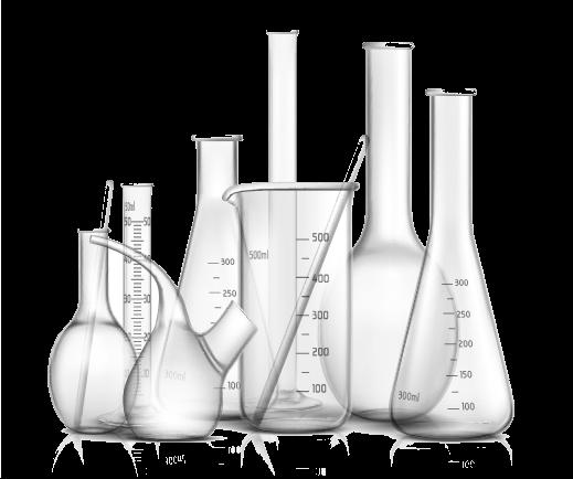 Einsparungen bei der Registrierung von Biozidprodukten, günstigere Registrierung von Bioziden - mit PPB das ist möglich!